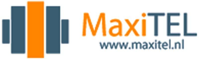 maxitel