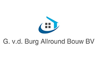 Vd Burg Allround Bouw BV